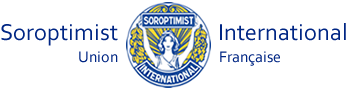 Soroptimist International Union Française - Club de MARSEILLE